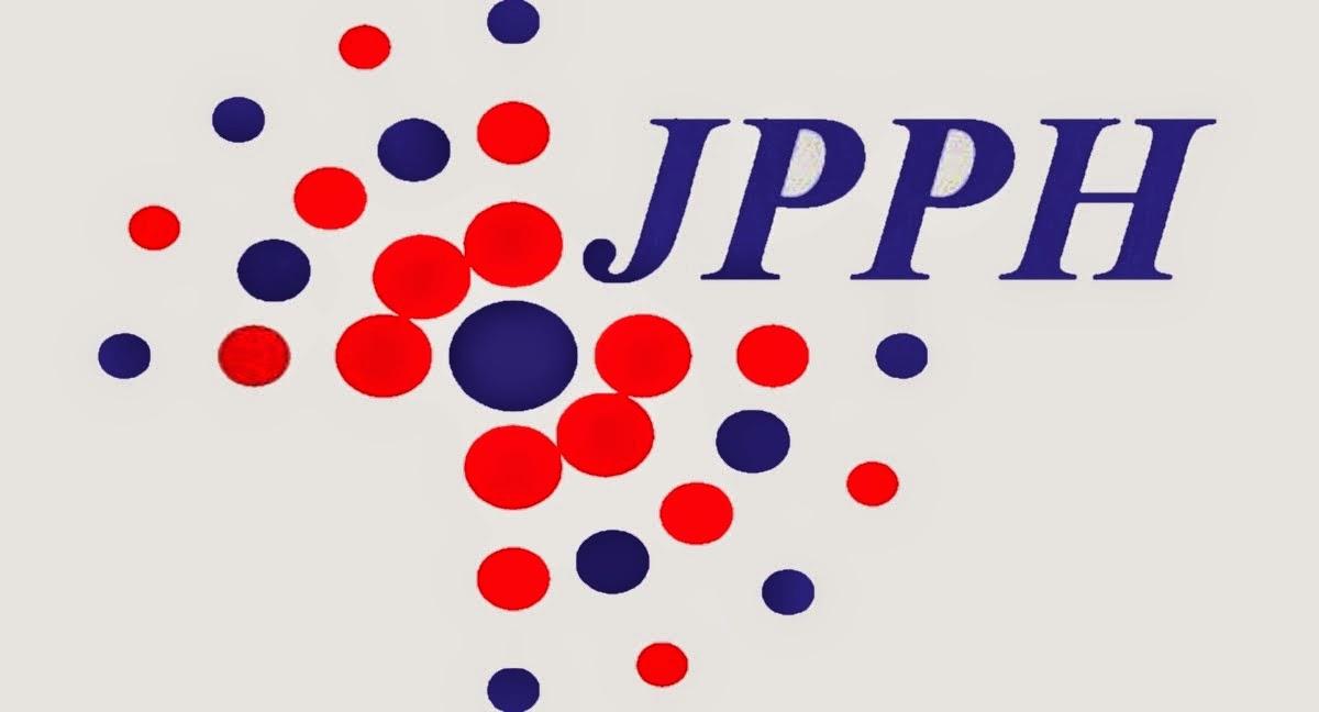 Jawatan Kerja Kosong Jabatan Penilaian Dan Perkhidmatan Harta (JPPH) logo www.ohjob.info mac 2015