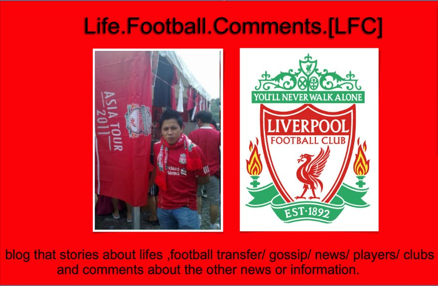 Life.Football.Comments.[LFC]