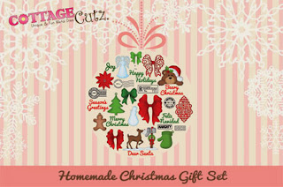 http://www.scrappingcottage.com/images/products/detail/GiftSet01.jpg