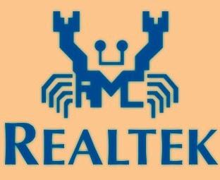 تحميل برنامج تعريف اي كارت صوت Realtek High Definition Audio Driver R2.73 في اخر اصدار 2014