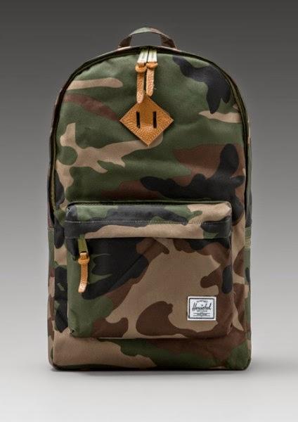 Konveksi Tas Backpack