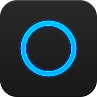 Flow Theme for CM10.2 apk
