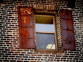 windows public domain picture