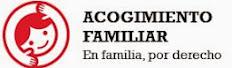 """""""EN FAMILIA, POR DERECHO"""""""