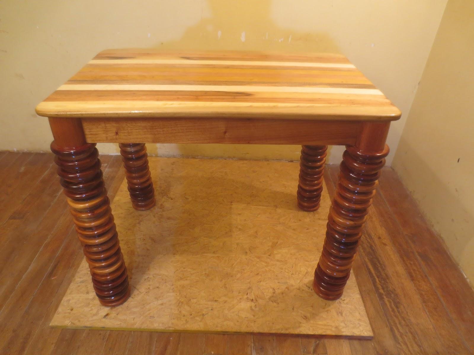 4 Opciones Para Restaurar Muebles De Madera Ideas Para Restaurar