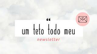 Assine a newsletter!