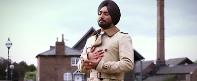 satinder sartaj new song jalsa video in mp4 and mp3 free download moonsoftgroup