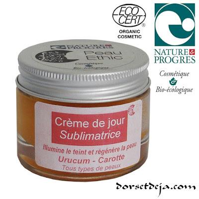 http://www.dorsetdeja.com/cremes-laits-baumes-hydratants/663-creme-sublimatrice-carotte.html