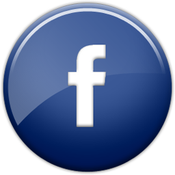 JOIN PARENTS ON FACEBOOK!
