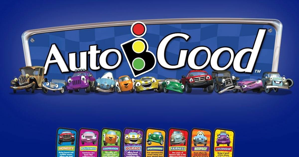 Kids stuff auto b good for J and b motors