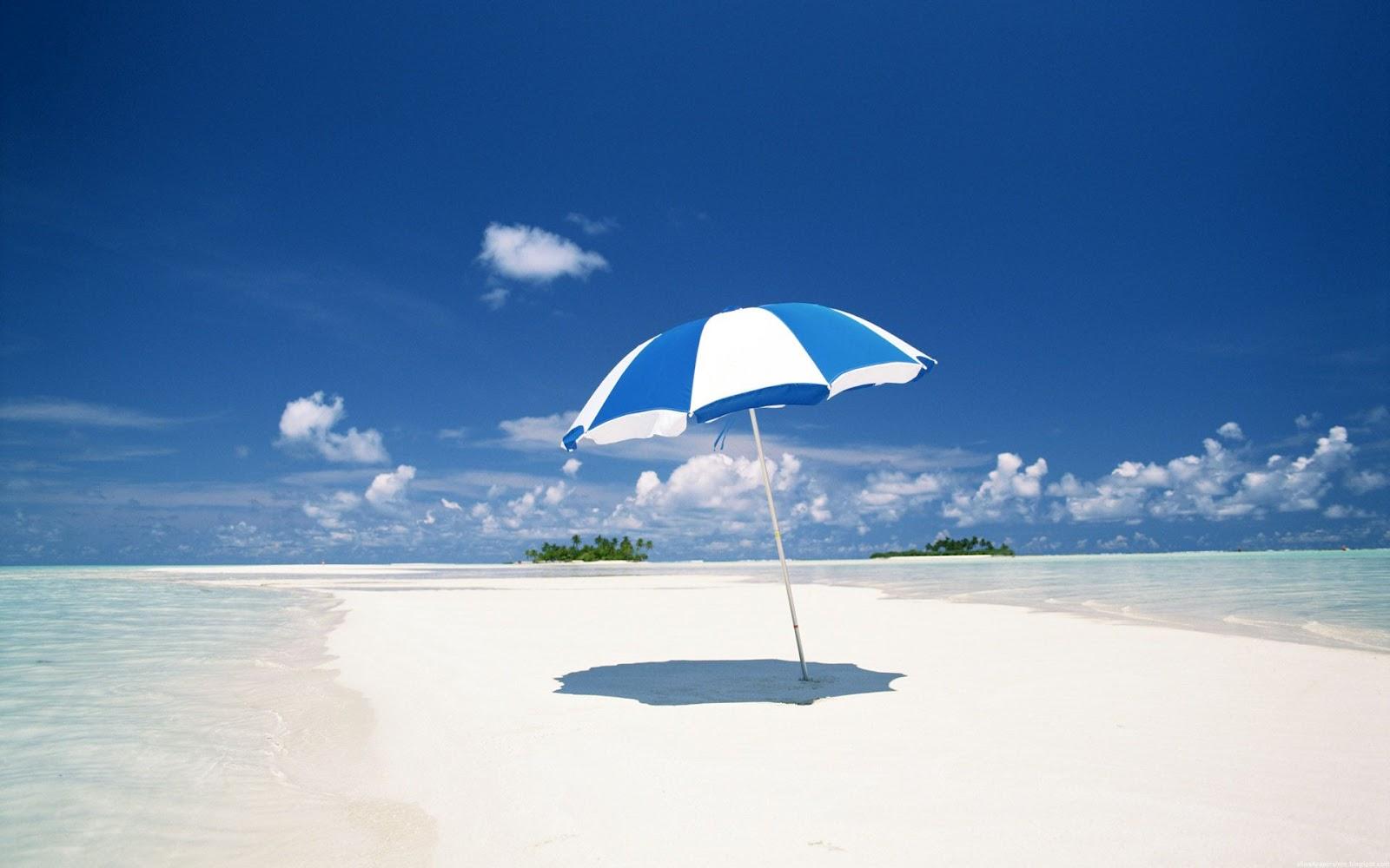 http://4.bp.blogspot.com/-8_jZf7zhYbA/UCIU89LfD1I/AAAAAAAAFD0/1UqbGZM_t7g/s1600/beach-wallpapers-wal-pappers-blogspot-com+(10).jpg