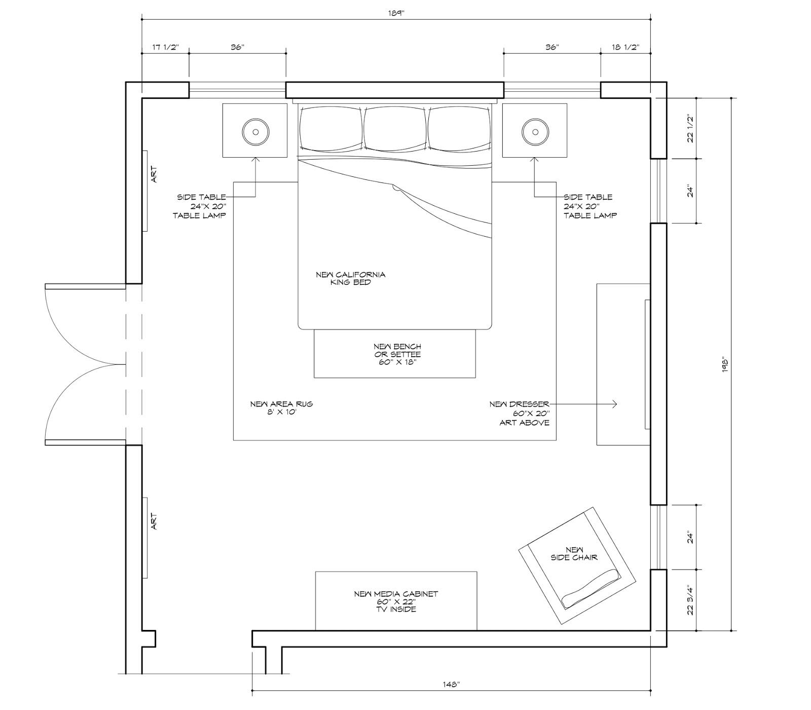 master bedroom floor plans in addition master bedroom floor plans with