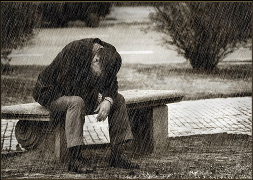 ¿Para qué sirve el dolor?