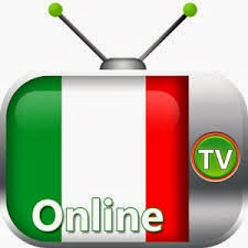 http://www.tci-italia.it/home.php