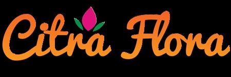 Toko Bunga Online Surabaya | Surabaya Florist | Bunga Jawa Timur