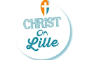 ChristOnLille