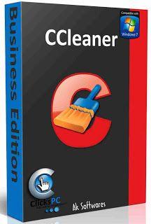 Download CCLeaner Terbaru 4.04 Piriform Terbaru