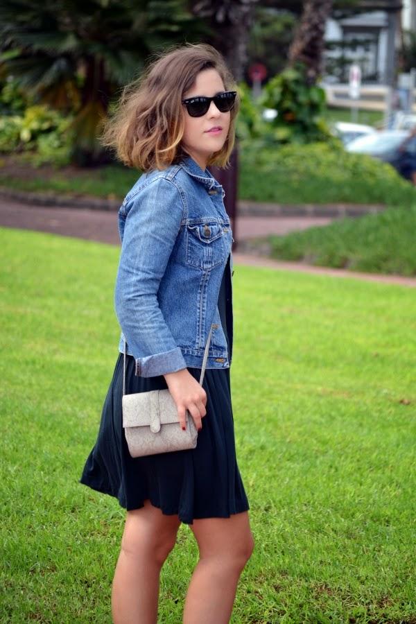look_outfit_boho_chic_botas_flecos_vestido_lolalolailo_03