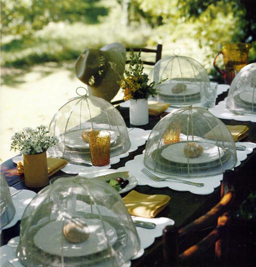 Marycot mesas de verano - Mesas de verano ...