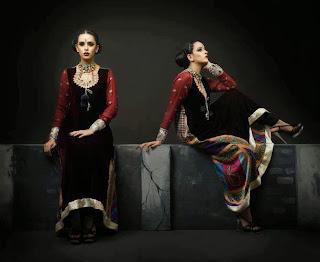 Bangladesh+Beautiful+Girl+Ruma+Looking+Attractive+In+Salowar+Photo001