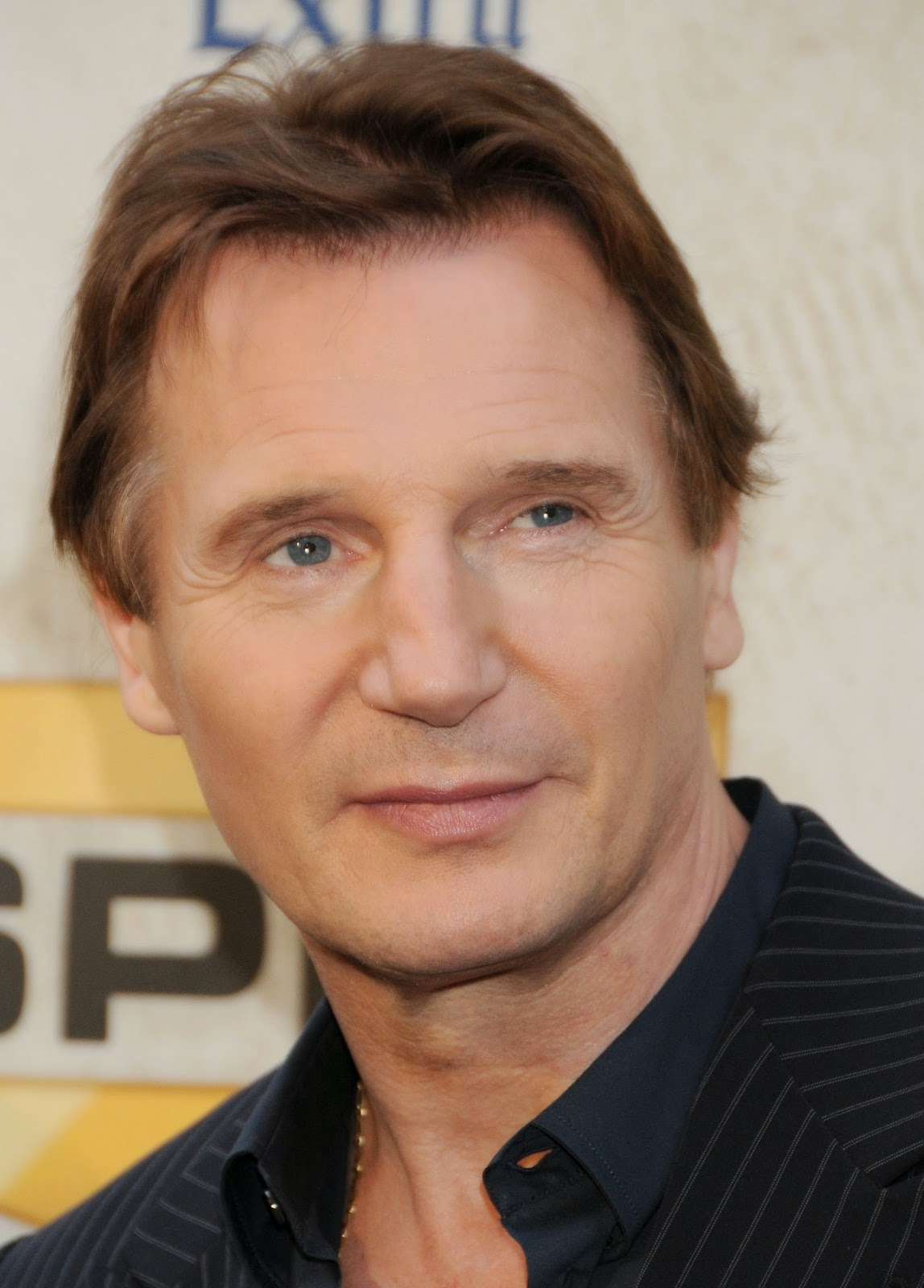 Watch Taken 3 online Free