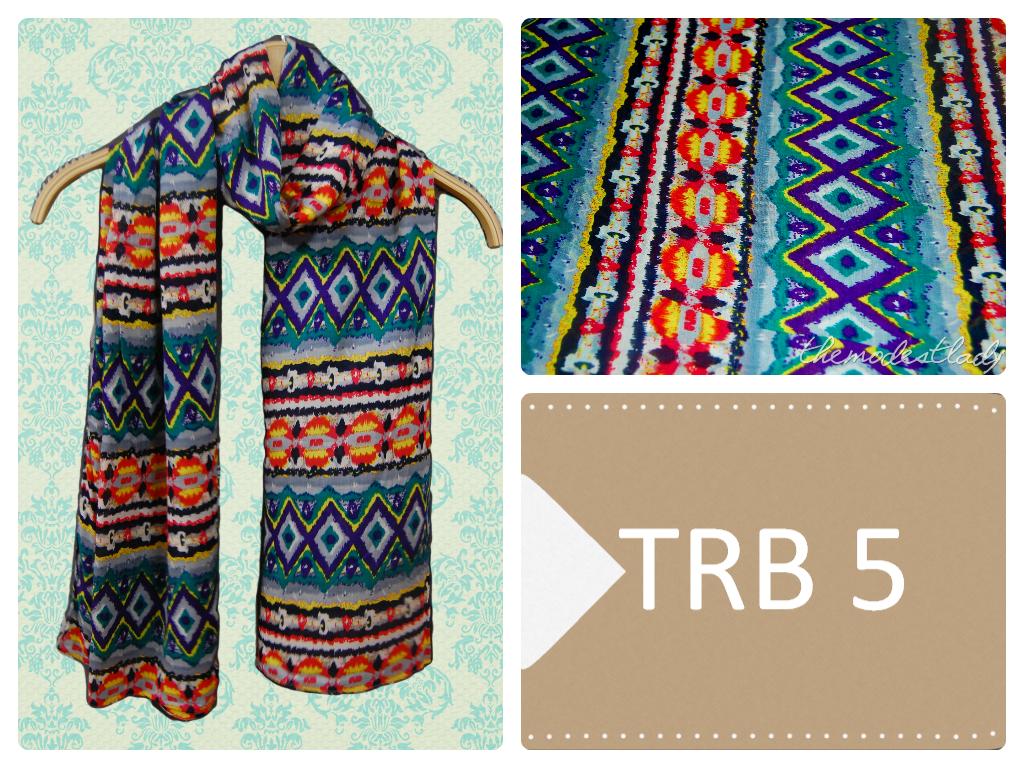 Tribal Shawl Murah   tribal shawl murah mejor conjunto de