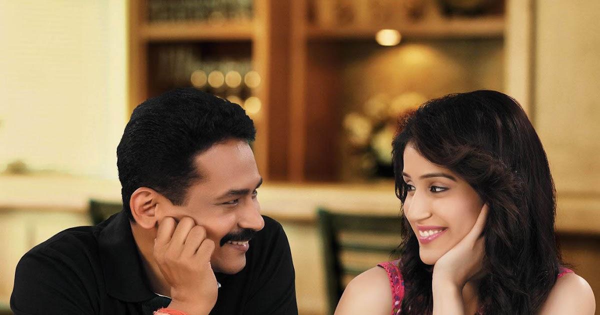 Listen Olya Sanjveli Premachi Goshta Marathi Love …