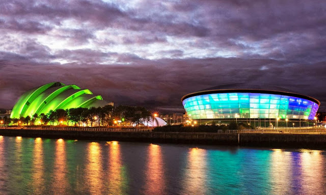 03-The-SSE-Hydro-by-Foster-Partners