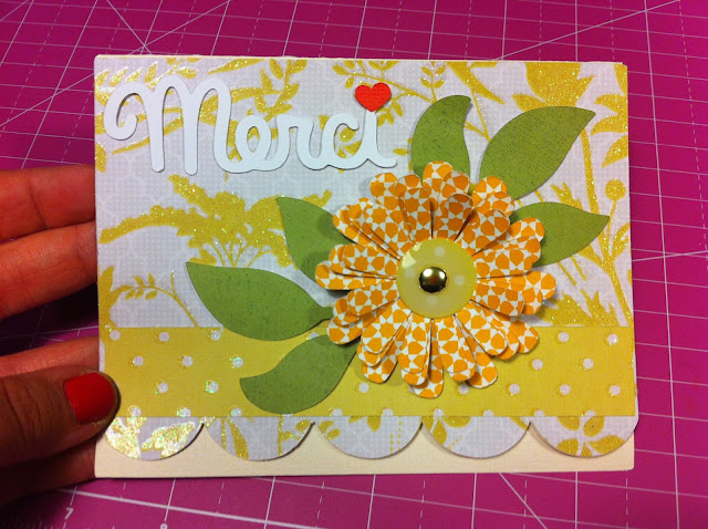 Merci-creative-cards-cartridge-flower-thank-you-card