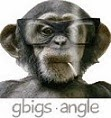 Gbigs Angle