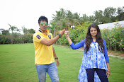 Pesarattu movie stills photos-thumbnail-15