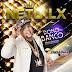 CD - Neto LX - O Dono do Banco - 2016