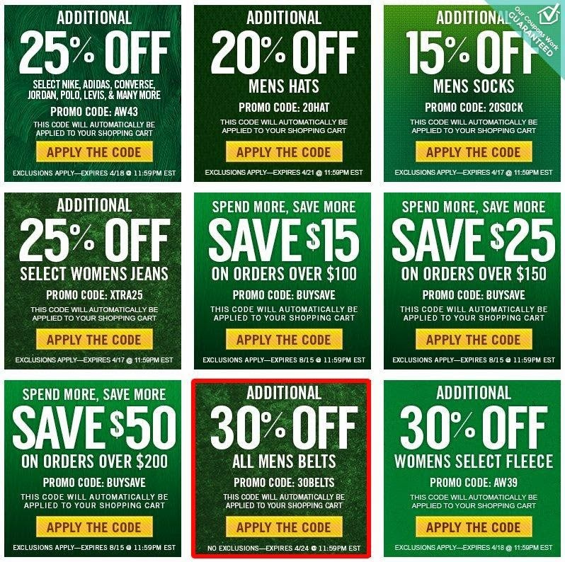 graphic about Mens Wearhouse Coupon Printable called Mens wearhouse coupon - Coupon codes for motel 6 resorts