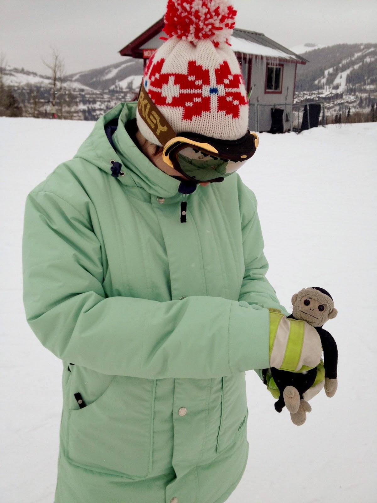 fashion blog, fashion blogger, style blog, style blogger, mens fashion, mens fashion blog, mens style, mens style blog, womens style blog, anthropologie ootd blog, anthropologie ootd, anthropologie, ootd, mens ootd, womens ootd, snow, snowboarding, canyons, park city, utah ski resort, park city ski resort,
