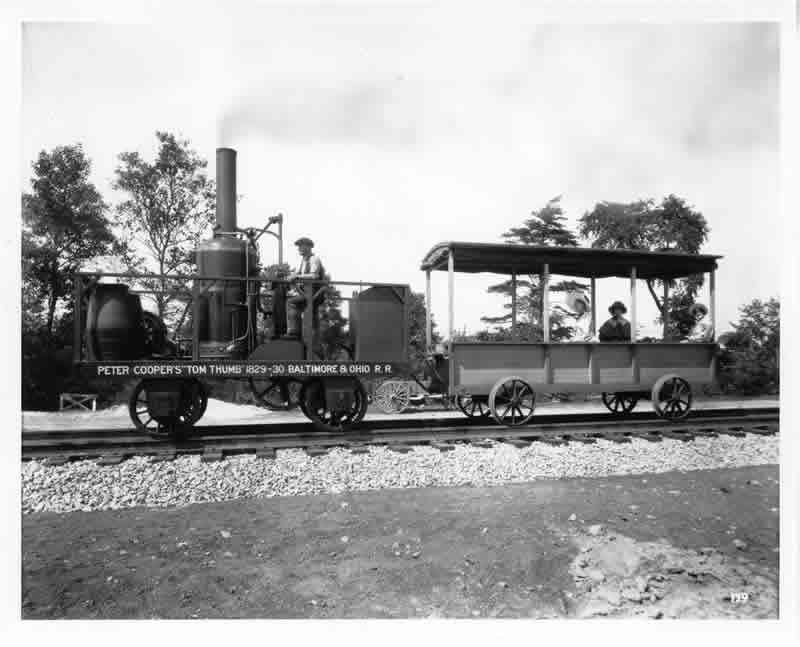 american steam trains video - photo #36