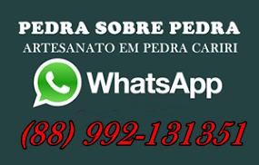w.app