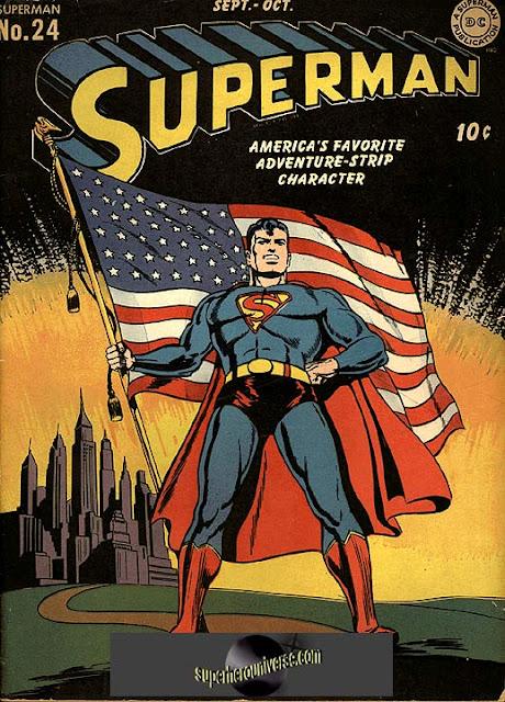 http://4.bp.blogspot.com/-8_tgdAD4lQQ/Tb1lJbFzoLI/AAAAAAAAAFA/M7OCzYnE-rM/s1600/superman_24-american_flag.jpg