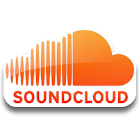 SoundCloud logo image from Bobby Owsinski's Music 3.0 blog