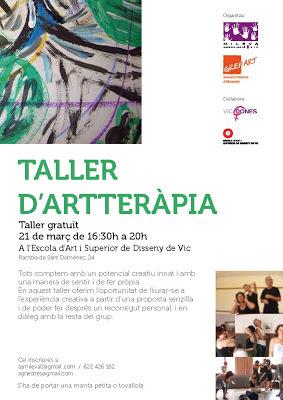 taller-art-terapia-mileva-vic-dones
