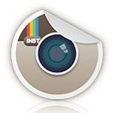 Free Instagram Downloader 2.0 for Windows
