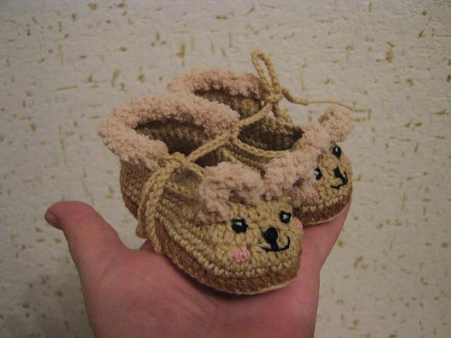 knitt baar
