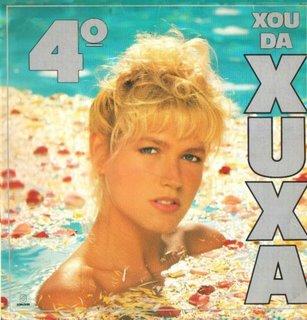 Cinema Photos And Wallpapers: xuxa, xuxa 2012, xuxa y pele ...