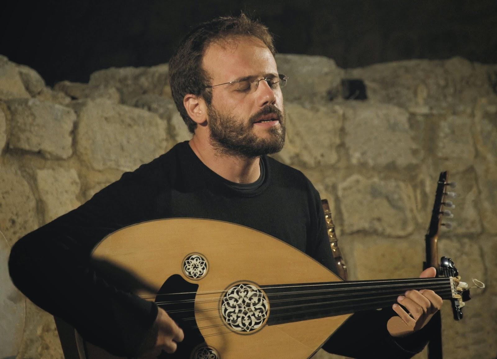 giorgos-mavromanolakis-aliko-3-6-2014