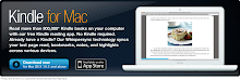 FREE KINDLE FOR MAC