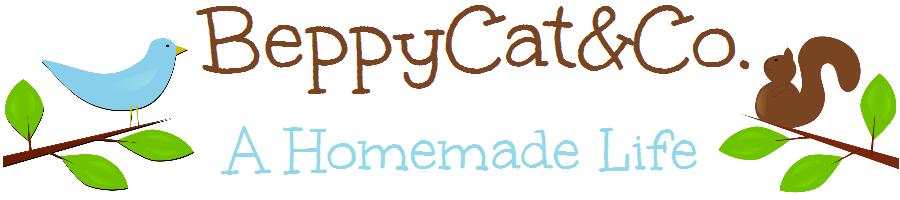 BeppyCat & Co.