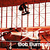Bob Burnquist Big Air