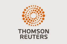 Thomson Reuters Jobs For Freshers 2015-2014