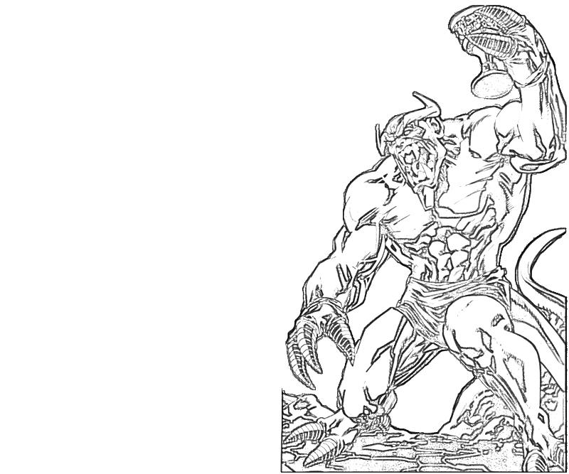 printable-mangog-look_coloring-pages