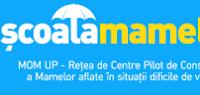 www.scoalamamelor.ro