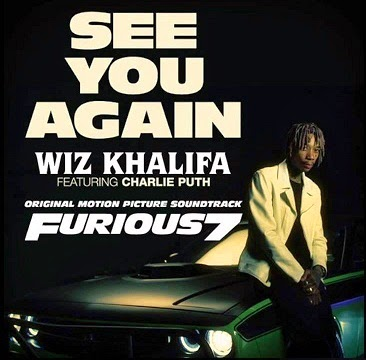 See You Again [ feat. Charlie Puth ]